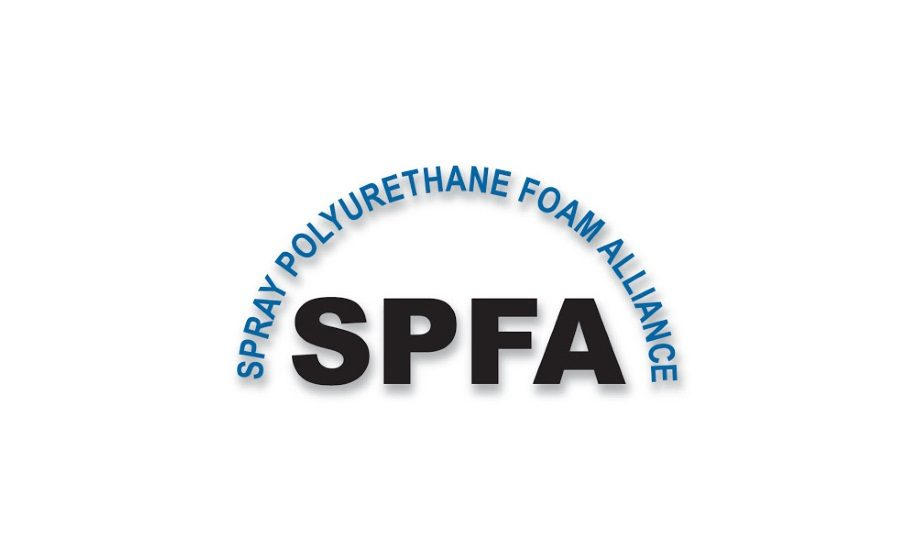 SPFA Elects and Announces New Board of Directors for 2020-2022