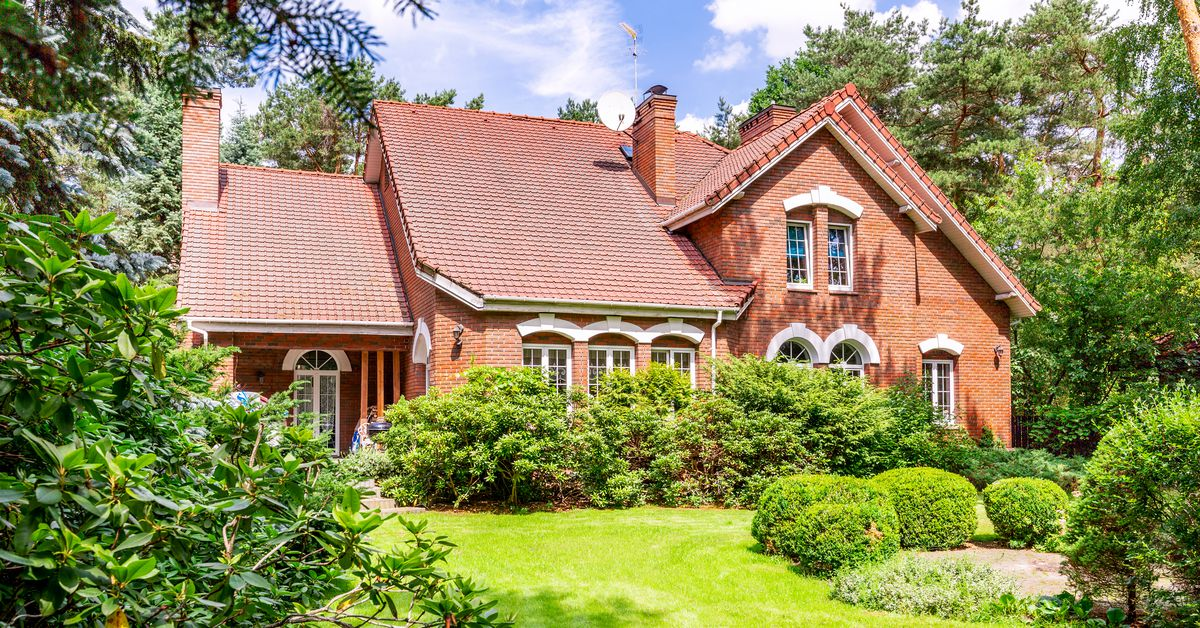 8 Best Homeowners Insurance Companies of 2020