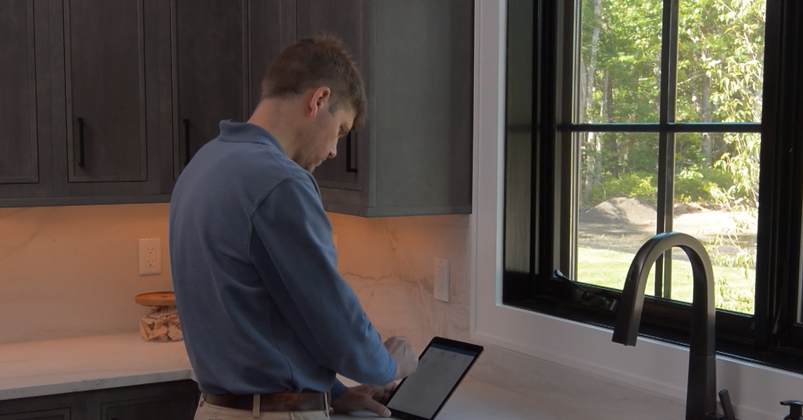 Whole-Home Solutions for Healthier Indoor Air