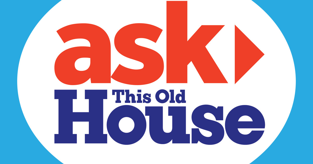 Fixing Peeling Paint   Ask This Old House Podcast Ep. 3