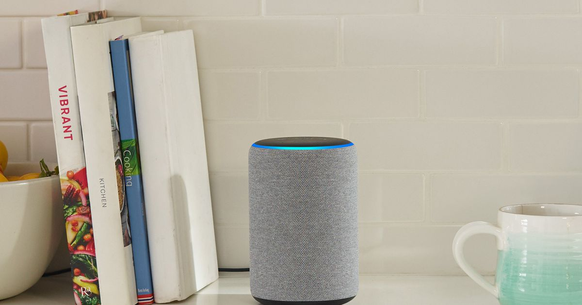 Listen to TOH's New Ask This Old House Podcast & Enter Now for a Chance to Win a Smart Speaker