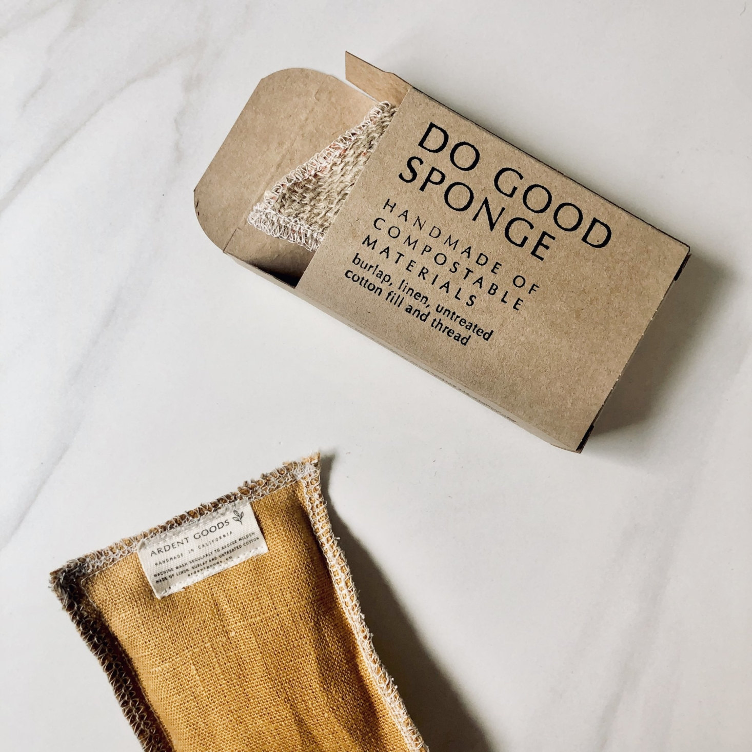 Sustainable Shopping: High-Quality, Eco-Friendly Goods from San Francisco