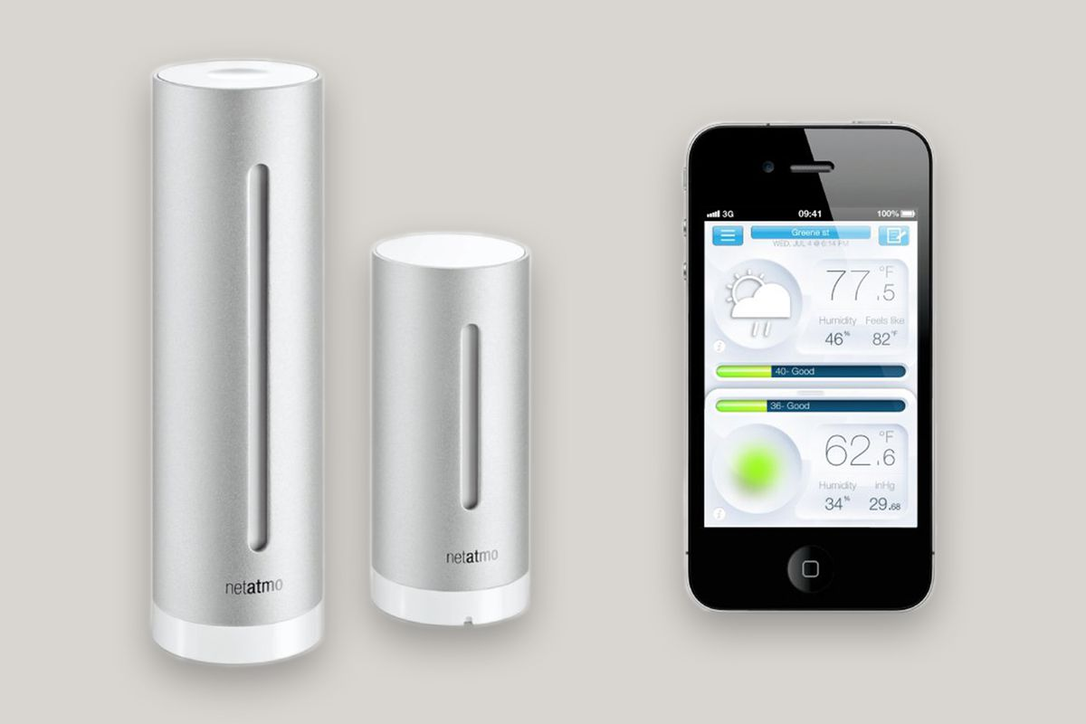 15 Gifts for the Smart Home (2020)