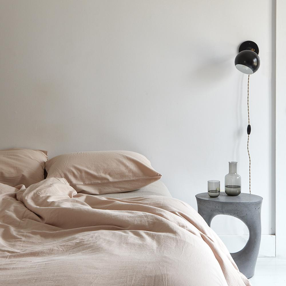 2020 Black Friday and Cyber Monday Guide, Including Special Offers for Remodelista Readers