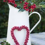 Creative Holiday Greenery Decorating Ideas