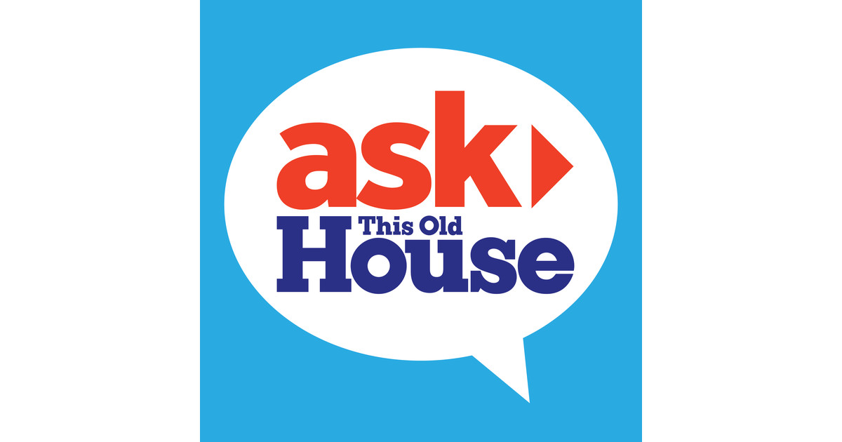 Replacing Wood Stair Treads | Ask This Old House Podcast Ep. 15