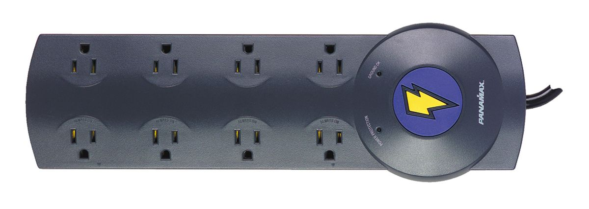 Whole Home Surge Protectors: How Effective Are They?