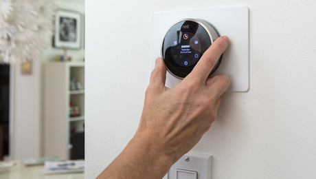 Google Eases Rules for Smart Home Developers