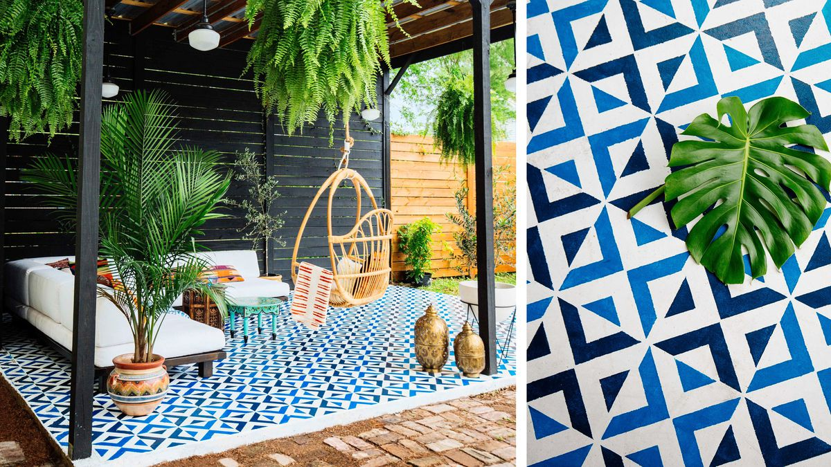 Low-Cost Design Ideas for Any Home