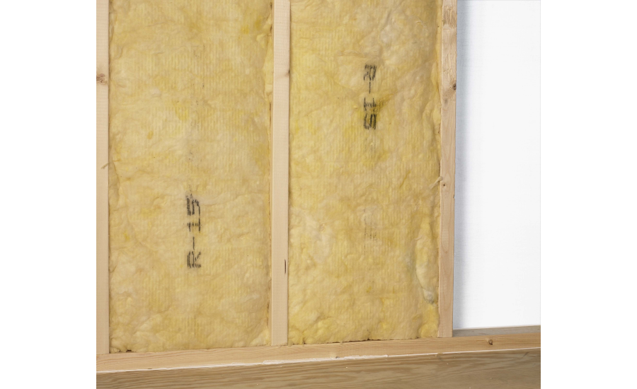 Does My Insulation Settle or Expire?