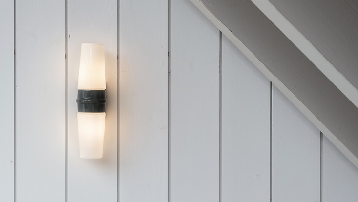 Ifo Electrical: Classic Lighting from a Century-Old Swedish Maker