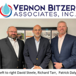Vernon Bitzer Associates Now Offer Rectorseal Products To Plumbing Wholesalers