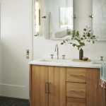 Expert Advice: Tips for Upgrading the Guest Bed and Bath with Rejuvenation