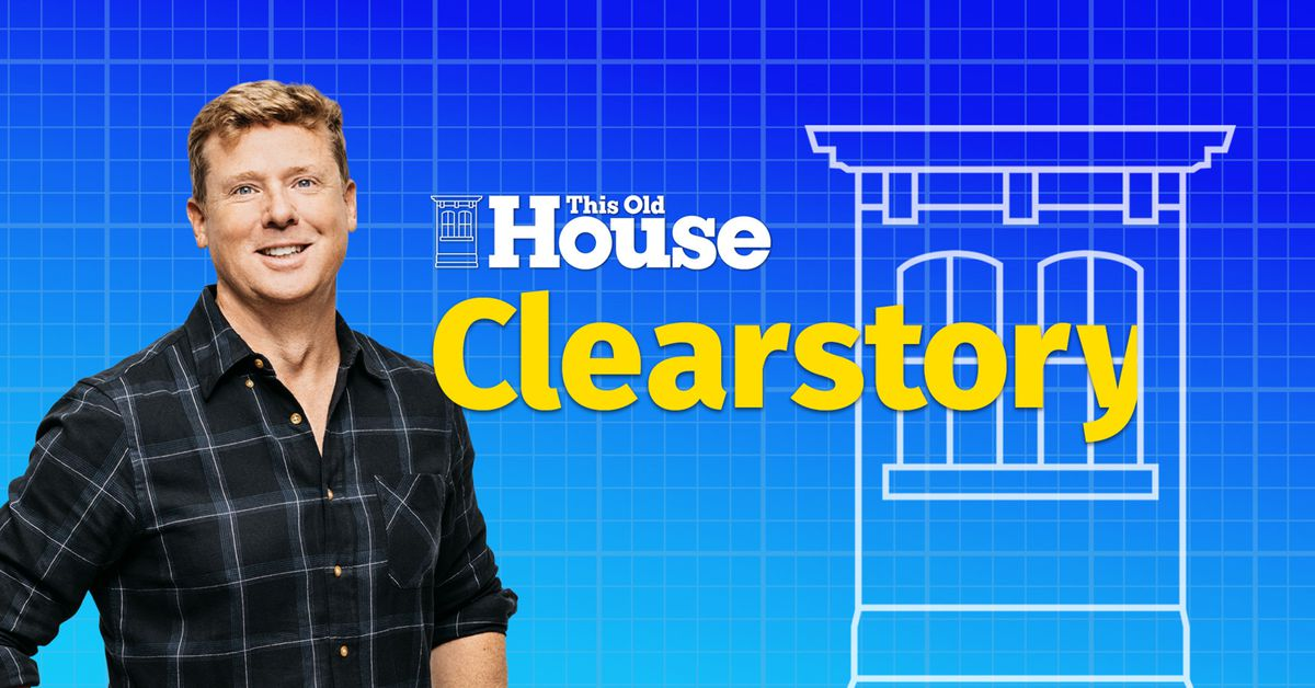 Healthy Homes | Clearstory S2 Ep. 6