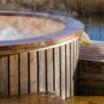 How to Move a Hot Tub by Yourself