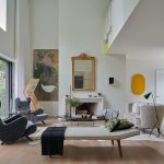 Expert Advice: 5 Tips for Elevating Interiors with Transitional Design